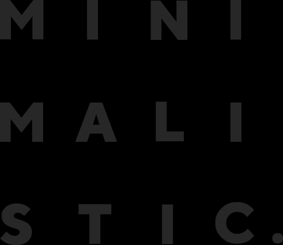 LOGO_MINIMALISTIC_RGB